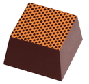 Chocolate World LF009004 Transferts Polka Dot
