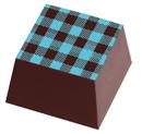 Chocolate World LF009013 Transferts Gofredo blue