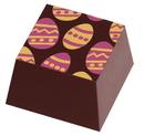 Chocolate World LF009023 Transferts Paula