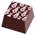 Chocolate World LF009034 Transferts Funny Bunny