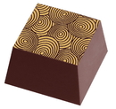 Chocolate World LF009172 Transferts Adali Brigt