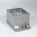 Chocolate World M1001 Melting kettle 13 L 220V