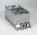 Chocolate World M1005 Melting kettle 3 x 5, 70 L 220V