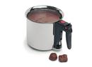 Chocolate World M1030 Melting kettle 1, 50 L