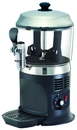 Chocolate World M1088-B Hot choc dispenser 5 L Black 220V