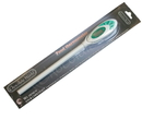 Chocolate World M1174 Digitale thermometer -50°+ 300°C