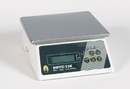 Chocolate World NIW04 Electronic scale 15 kg