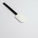 Chocolate World S1556 Silicon spatula 250 mm