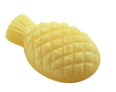 Chocolate World SI8003 Silicone mould pineapple - 2x4 cc