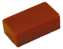 Chocolate World SI8029 Silicone mould caramel nou - 4 cc