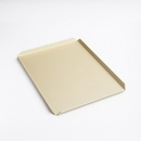 Chocolate World SIL9043 Trays 230 x 170 mm champagne
