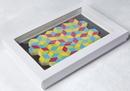 Chocolate World VV0206 White box+ blister for 1000L25