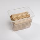 Chocolate World VV0211 Wooden sticks