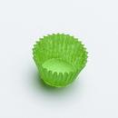 Chocolate World VV0301GR Cuvet 60 mm Green