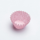 Chocolate World VV0301RO Cuvet 60 mm Pink