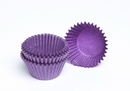 Chocolate World VV0302P Cuvet 75 mm Purple for CW1683
