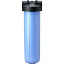 150235 / 150235 Pentek Whole House Filter System