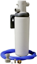 3M Filtrete 3US-AS01 Undersink Water Filtration System