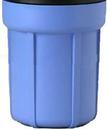 Pentek 153014 #5 Slim Line Blue Replacement Sump