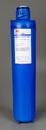 3M CUNO Aqua-Pure AP910R Replacement Water Filter