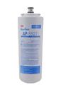 AP5527 Aqua-Pure Reverse Osmosis Pre and Post Filter Set