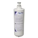 Aqua-Pure Water Filter Replacement Cartridge AP Easy C-CS-FF, Quick Change