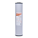 155281-43 / BBF1-20MB Pentek Whole House Filter Replacement Cartridge