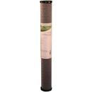 155597-43 / C1-20 Pentek Replacement Filter Cartridge
