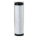 Pentek C8 Carbon Water Filters (9-3/4-inch x 2-5/8-inch)