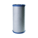 CB6 OmniFilter Whole House Water Filter Cartridge