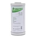 155170-43 / CBC-BB Pentek Whole House Filter Replacement Cartridge