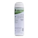 155155-43 / CC-10 Pentek Undersink Filter Replacement Cartridge
