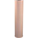 155967-43 / CRFC-20BB Pentek Chloramine Reduction Water Filter