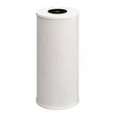 355056-43 / CRFC-BB Pentek Chloramine Reduction Water Filter