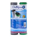 D-250A Culligan Undersink Filter Replacement Cartridge
