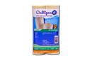 Culligan Whole House Cartridge S1A-D
