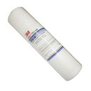 56121-11 / CFS110 Cuno Whole House Filter Replacement Cartridge