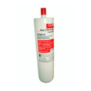 CFS8112 Cuno Whole House Filter Replacement Cartridge