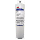 CFS8812X-S Cuno Whole House Filter Replacement Cartridge
