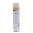 155187-43 / CW-MF Pentek Whole House Filter Replacement Cartridge