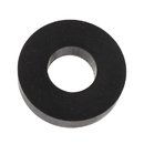 Doulton W2110880 Candle Replacement Washer