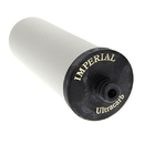 W9123085 Imperial UltraCarb Undersink Ceramic Candle ICP Replacement Filter Cartridge