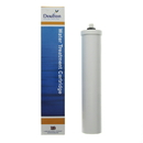 Doulton W9125010 Specialty Replacement Filter Cartridge