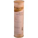 ECP1-10 Pentek Replacement Filter Cartridge