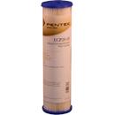 ECP20-10 Pentek Replacement Filter Cartridge