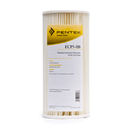 255490-43 / ECP5-BB Pentek Whole House Filter Replacement Cartridge