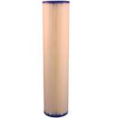 255496-43 / ECP50-20BB Pentek Replacement Filter Cartridge