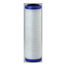 155531-43 / EP-10 Pentek Replacement Filter Cartridge
