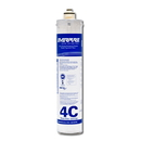 Everpure EV9601-00 4C Cartridge