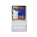 Filtrete FAPF02 Air Purifier Filter (Ultra Clean / Ultra Quiet)